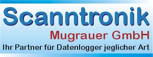 Logo Scanntronik