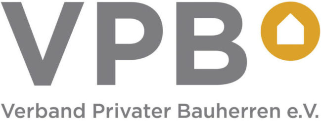 Logo VBP