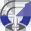 Logo Öffentliche Bestellung